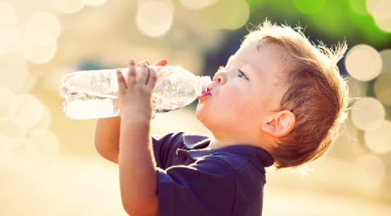 images/mod_blog/child-drinking-water-tourmedical_1200_1l3k.png