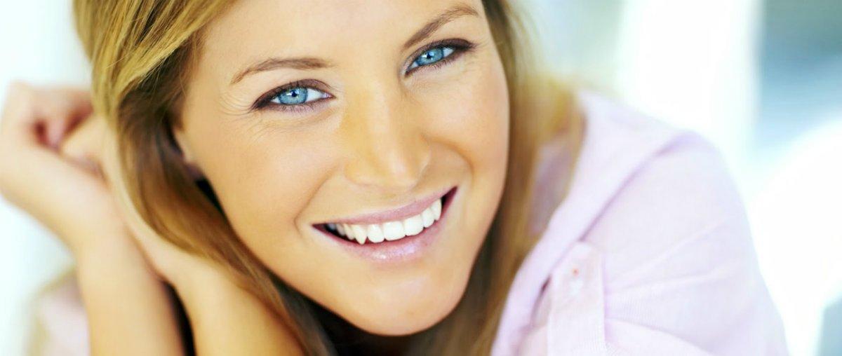 images/mod_blog/confident-smile-tourmedical-blog_1200_1mn4.jpg