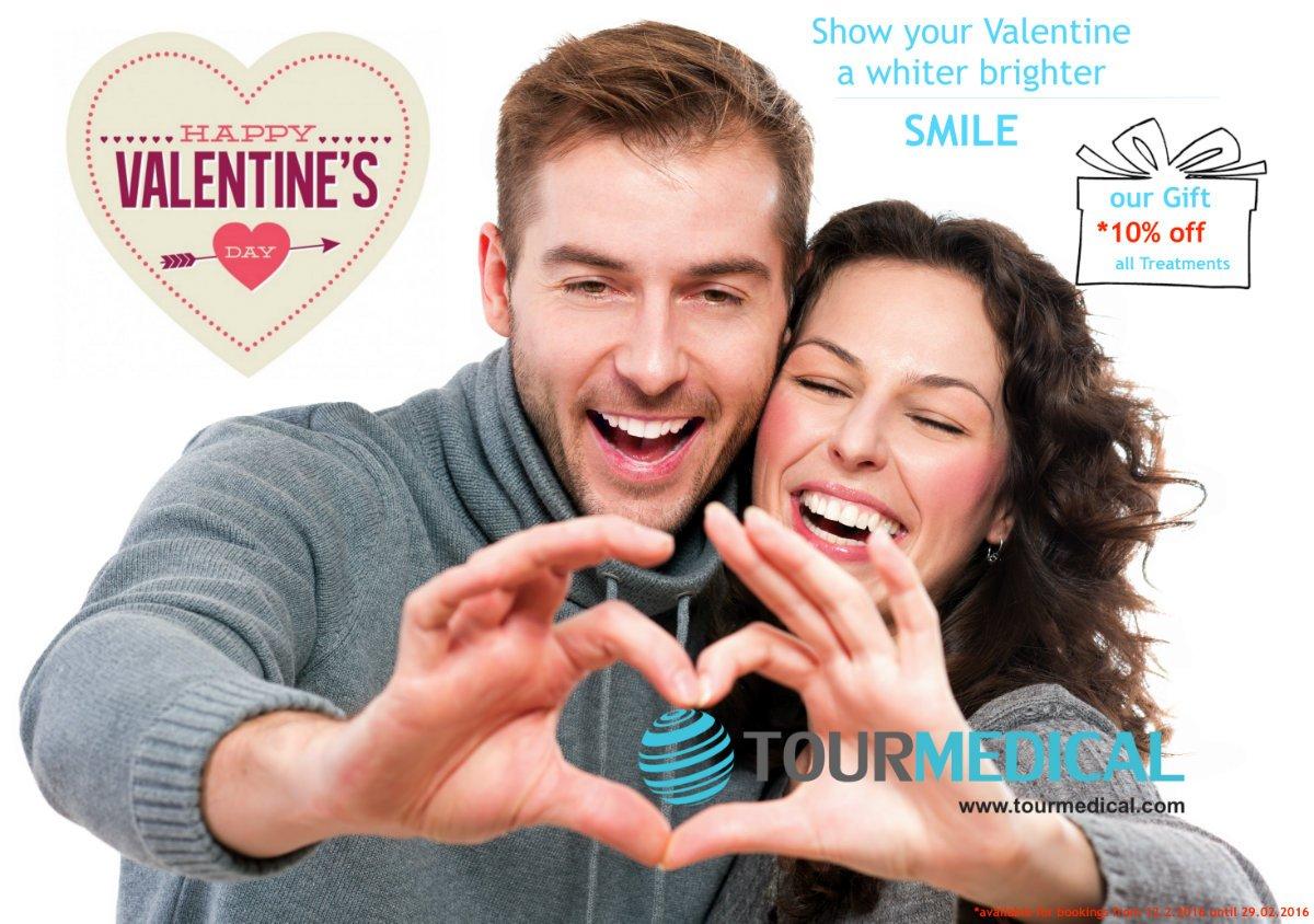 images/mod_blog/love-smile-1-tourmedical-com_1200_1jk0.jpg