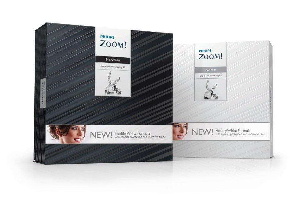 images/mod_blog/philips-zoom-kit-tourmedical-com_1200_1lvc.jpg