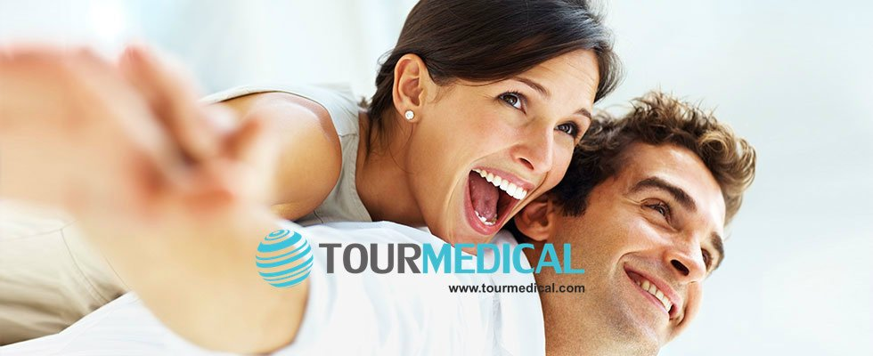 images/mod_blog/tourmedical-happier-dentistry-abroad_1200_1kbs.jpg