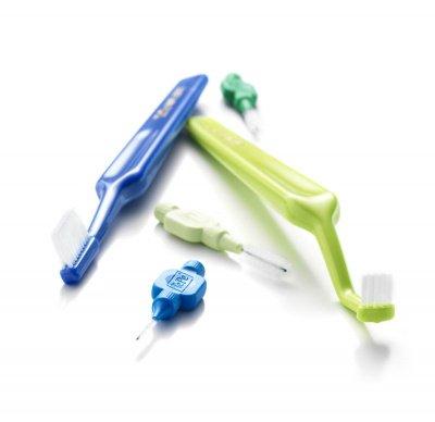 images/mod_treatments/after-care-dental-implant-tourmedical-3_1024_bko.jpg