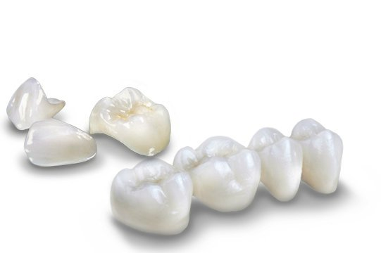 images/mod_treatments/zirconium-crowns-colour-tourmedical-4_1024_1jk.jpg